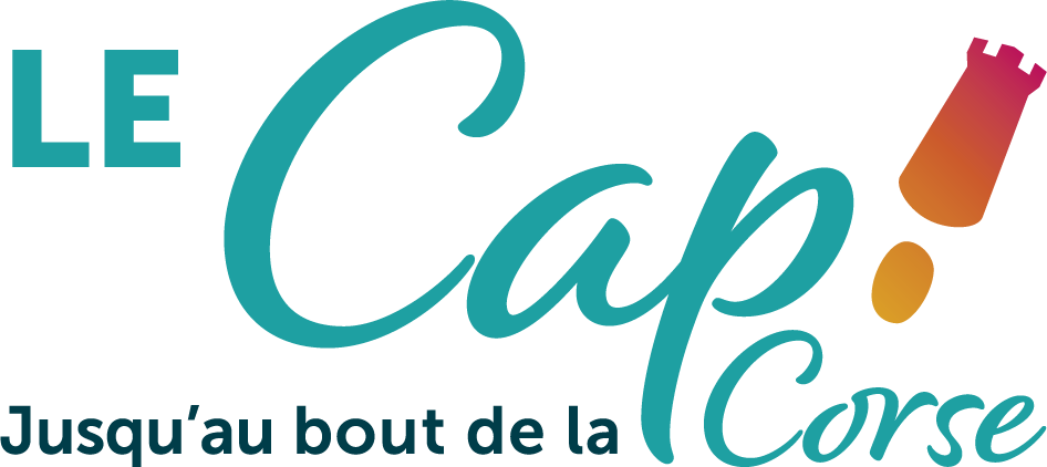 Cap Corse Tourisme