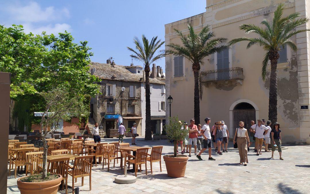 Les 5 visites culturelles gratuites qu'il faut absolument faire au Cap-Corse cet été !